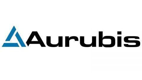 Aurubis - Ausbildungsplatz
