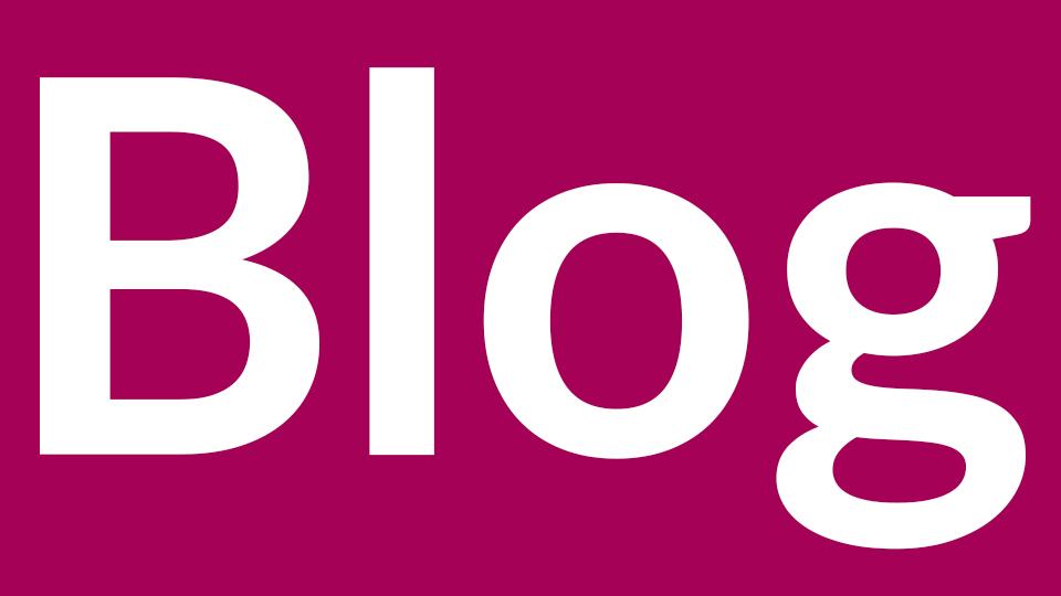Azubot - Blog / alle Infos und Tipps Ausbildung, Beruf, Lehrstelle, duales Studium