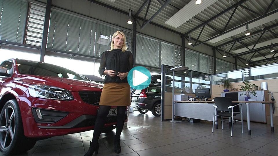 Video Fortbildung Autoverkäufer