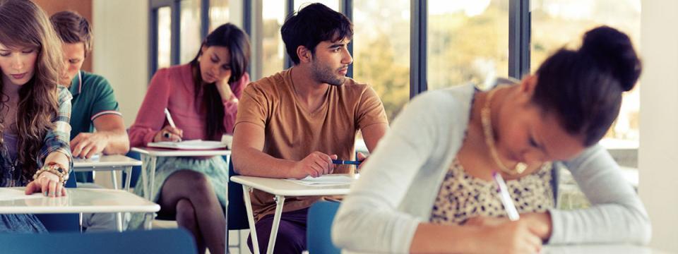 Kein Ausbildungsplatz, was nun? 5 gute Alternativen