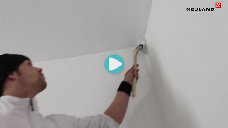 Video Ausbildung Maler Neuland Wolfsburg