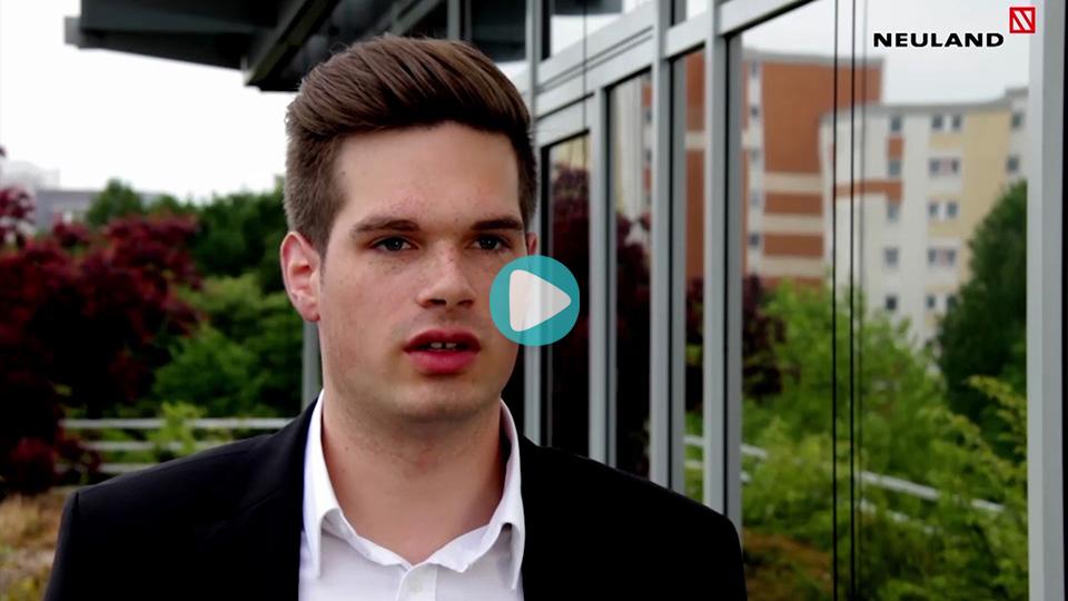 Video Ausbildung Immobilienkaufmann Immobilienkauffra Immobilienkaufleute Neuland Wolfsburg