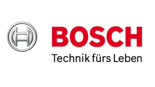 Bosch Ausbildungsplatz
