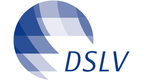 DSLV_Logo
