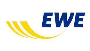EWE Ausbildungsplatz
