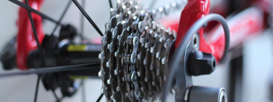 Ausbildung zum Zweiradmechaniker, Fahrradmonteur