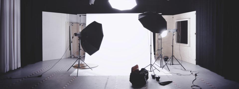 ausbildung zur fotografin