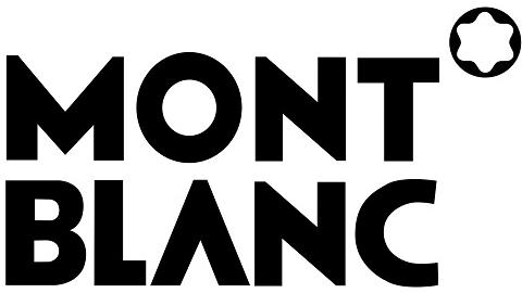 Link zur Karriereseite von Montblanc...