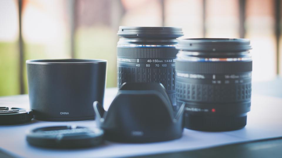 Ausbildung Fotomedienfachmann
