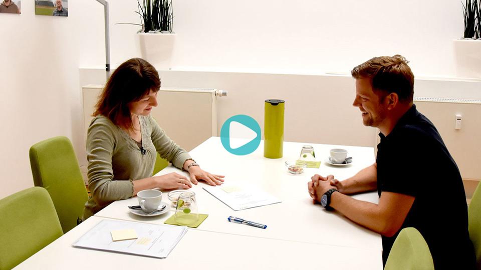 Video Ausbildung Vertrieb Next Kraftwerke GmbH