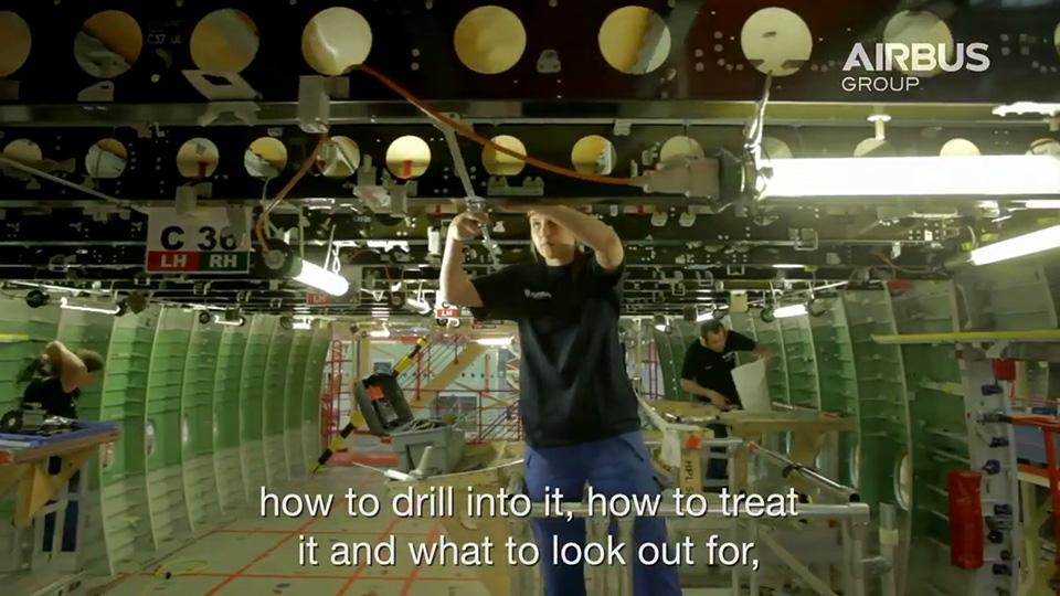 Ausbildung zum Verfahrensmechaniker Kunststoff- und Kautschuktechnik