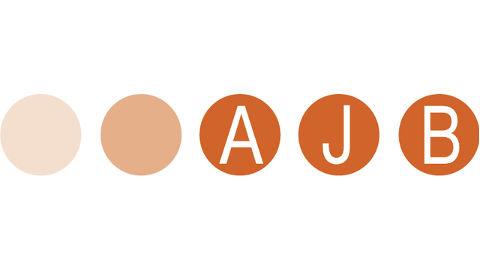 AJB landwirtschaftliche Ausbildungsbörse