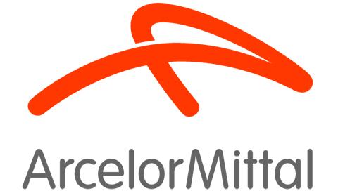 ArcelorMittal Stahlwerk