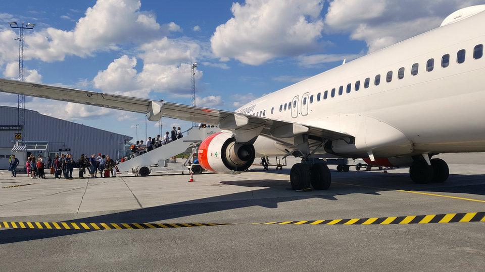 Ausbildung Fluggerätmechaniker Fertigungstechnik