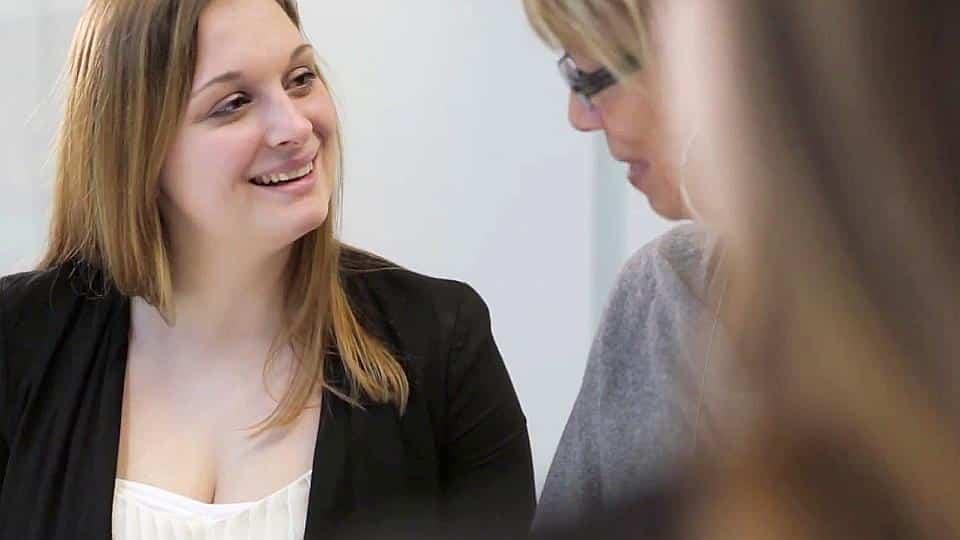Lehre, Ausbildung, Beruf, Ausbildungsplatz, Kaufmann, Kauffrau, Kaufleute, für Büromanagement