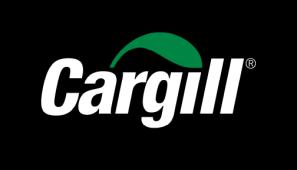 Ausbildung, Lehre, Beruf, Fachkraft für Lebensmitteltechnik, Cargill